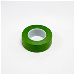 FitaTape SUPER verde - 26mm
