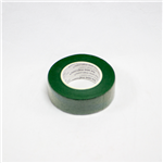 Fita Tape Verde  26mm x 27,5mt
