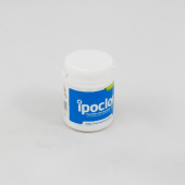 Pastilhas ipoclor 50gm